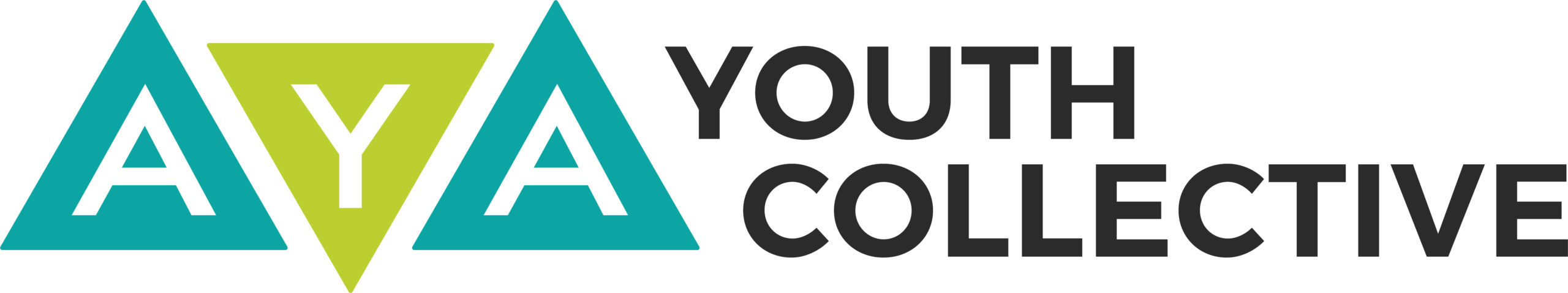 AYA Youth Collective